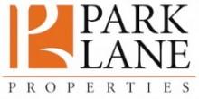 Park Lane Logo HD